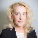 doradca podatkowy Teresa Sykulska